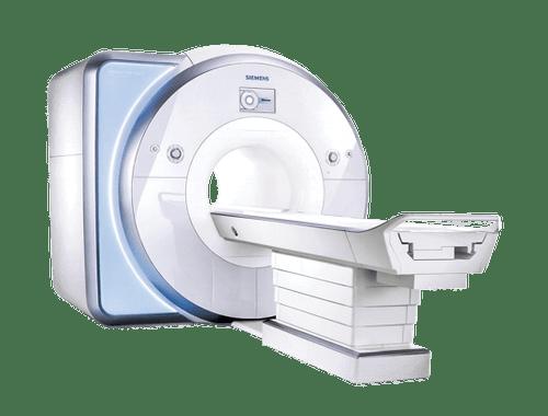 Ressonância Magnética de 3T - DAPI Curitiba
