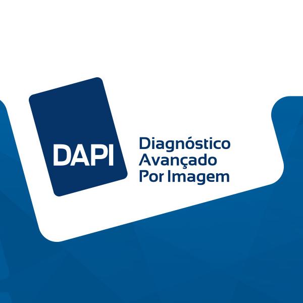 (c) Dapi.com.br