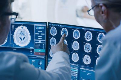 imagem_medicina nuclear
