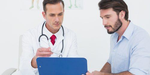 novembro-azul-cancer-prostata