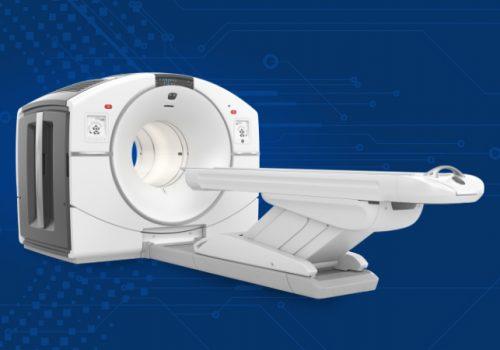 pet.ct_ressonancia_tomografia